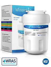 Waterdrop Fridge Water Filter for GE Smartwater MWF/ Hotpoint Fridge Freezer