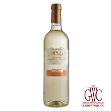 Greek Wine Cellars Imiglykos weiß 0,75l Kourtaki Apelia Gold Label