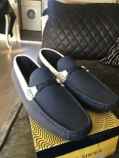 76f76fc40b1 Loafers White Shoes for Men for sale