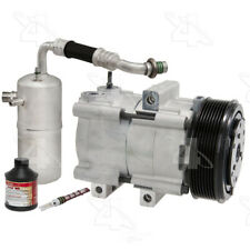 New Compressor With Kit 2125NK Factory Air