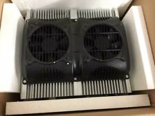 BRAND NEW Sevcon AC Motor Controller espAC 48V 450A PART NO;639/72015