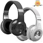 Bluedio Bluetooth 4.1 Headset Turbine Hurricane H Wireless Stereo Headphones P