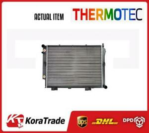 THERMOTEC BRAND NEW ENGINE COOLING WATER RADIATOR D7M059TT