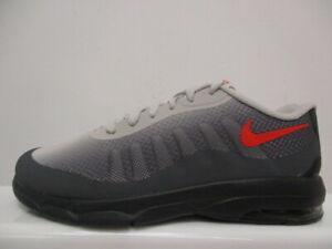 Nike Air Max Invigor Childrens Trainers UK 1 US 1.5 EUR 33 REF 1071*