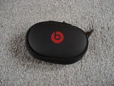 Genuine Beats Wireless Headphone Powerbeats 2 3 Storage Case -Black Grey 5 Color