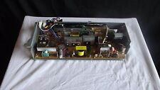 RM2-0464 Low-voltage power supply 110V - M680 / M651 series 30 Day Warranty