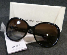 74461f5684 Michael Kors Round Sunglasses for Women