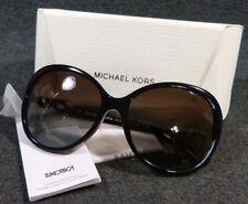 819e1ac94ee Michael Kors Round Sunglasses for Women