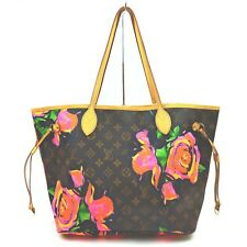 Louis Vuitton Tote Bag M48613 Neverfull MM 1406369
