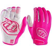 Troy Lee Designs Air Racing Glove