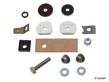 WD Express 745 54002 101 Distributor Parts Set