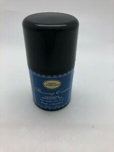 The Art of Shaving Shaving Cream Lavender Essential Oil 50ml/1.7fl.oz NWOB