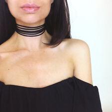 Fashion Women's Sexy Off Shoulder Crop Tops Summer Loose Shirts T-shirt Blouse A