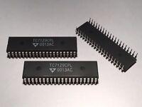 TC7129CPL - Integrated Circuit - DIP 40 (NEW)