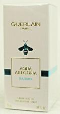 Aqua Allegoria Teazzurra by Guerlain  Perfume  75ml EDT Spray NEW & SEALED