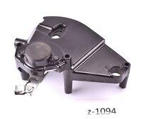 Suzuki GSX-R 750 W 1100 W - Ritzelabdeckung Ritzel Deckel #
