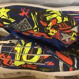 Adidas Nemeziz Messi 19.4 Indoor JR Soccer Cleats