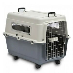 dog carrier airline approved size L