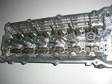 Zylinderkopf BMW X3 E83 X5 E53 3.0i E65 730i M54 Motor 231PS