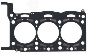 1.63mm HEAD GASKET FOR Audi Q7 CJGA, A4 A5 A6 A7 CDUC, Volkswagen Touareg CJMA