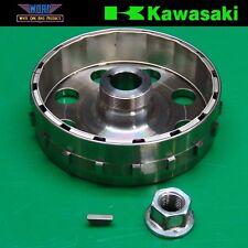 2013 Kawasaki KX450F 09-15 Flywheel Rotor Magnet Magneto Fly Wheel 21007-0594