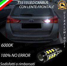 />/> led hir2 FARO a LED DESTRA PER TOYOTA AURIS TOURING SPORTS anno 12