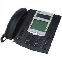 Aastra 55i/6755i IP Phone Telephone - Inc VAT & Warranty - Free UK P&P