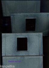 Playmobil-Dach-Flachdach-Komplett-Ersatzteile--Aus Set 3120-Reiterhof--Ponyhof