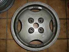 Alufelge Alloy Rim Fiat Ritmo Abarth 5,5x14 ET 60 4x98 Pirelli #4