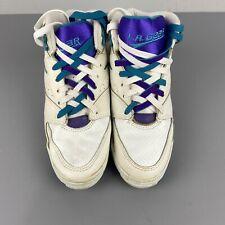 Vintage 1991 La Gear High Top Shoes Sneakers Us Size 7