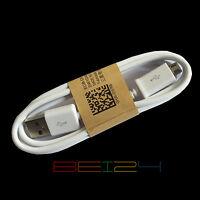 Micro USB Kabel Verbindungs- Datenkabel Acer Talk S, Liquid Jade S Z PLUS S55 W