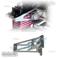 Tarot CNC 470 Metal Tail Servo Mount For 470 Helicopter - TL47A05