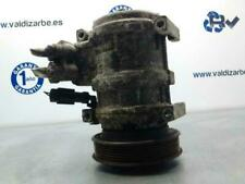 Compressor Air Conditioning/4472005245/447200-5245/2054764 / Chrysler Voyager (
