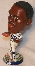 NFL Marvin Harrison #88 Indianapolis Colts Super Bowl XLI Big Heads Bobble - NEW