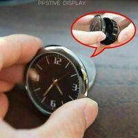 Car Clock Auto Refit Innere Luminous Für Mercedes-Benz Electronic Quarzuhr Watch
