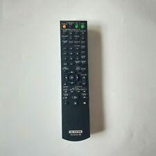 FOR Sony RM-ADU007 Remote Controls For DAV-DZ560 DAV-DZ260 DAV-HDX274 DAV-HDX275