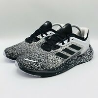 NEW! Adidas Alphatorsion Bounce Running Sneaker Shoes. Men's Size 9.