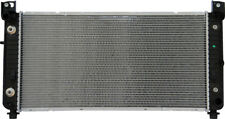 Radiator FVP RAD2370