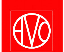 Avo Mk4 Valve / Tube tester - serviced and calibrated