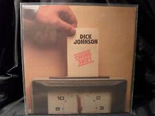 Dick Johnson - Swing Shift