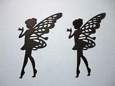 Fairy Wing Die Cut - Pkt 8