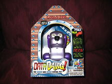 DATA DAWG! VIRTUAL PET - INTERACTIVE TOY - NEW IN BOX