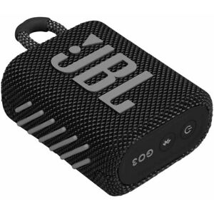 Altoparlante Bluetooth wireless JBL GO3 Altoparlante portatile impermeabile GO3