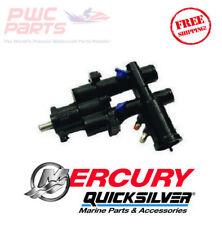 MERCRUISER MERCURY New OEM Raw Sea Water Pump 4.3L 5.0L 350 Mag MPI 8M0122657