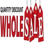 Wholesale_Clearance_Target