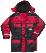 Floatinganzug Schwimmhilfe Penn Flotation Suit Schwimmanzug ISO 12405//6 2.tlg