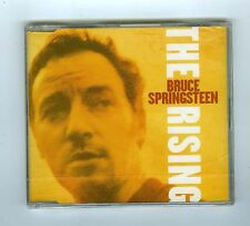 CD MAXI SINGLE (NEW) BRUCE SPRINGSTEEN THE RISING