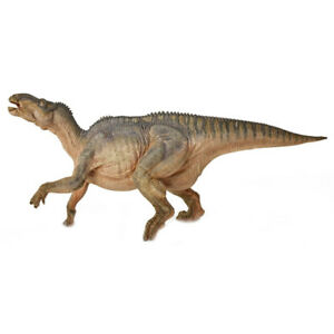 Papo Dinosaurs Iguanodon Collectable Figure 55071 NEW