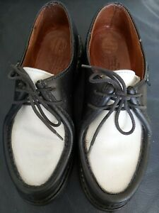 CHAUSSURES PARABOOT 37