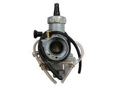 Replacement Carb Carburetor fits 2003 Yamaha Dirt Bike TT-R125 TTR125 Dirt Bike